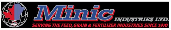 Minic Industries