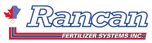 Rancan Fertilizer