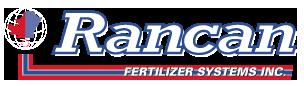Rancan Fertilizer